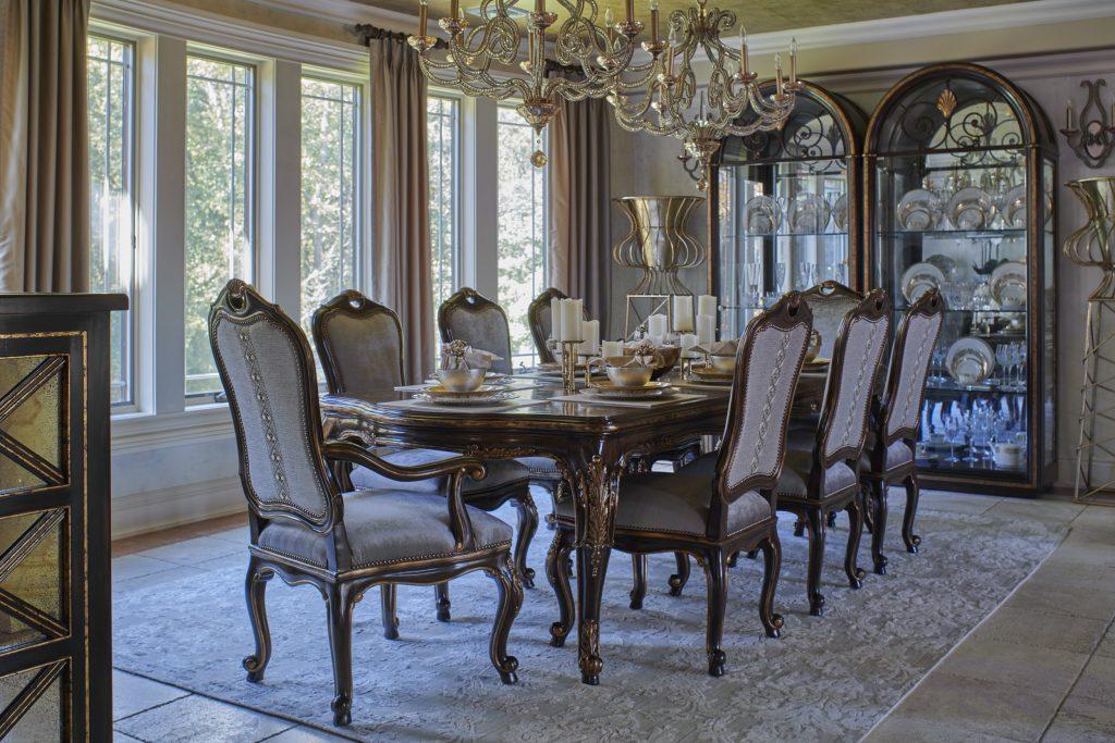 Interior Designers NJ