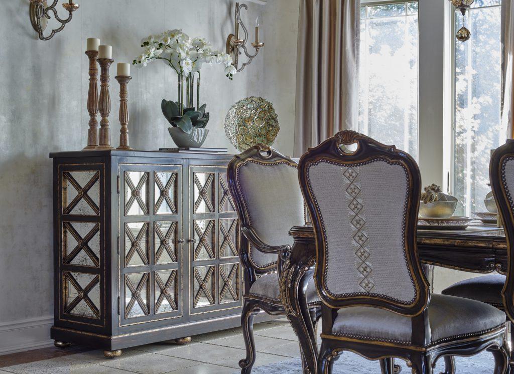 New Jersey Interior Designers
