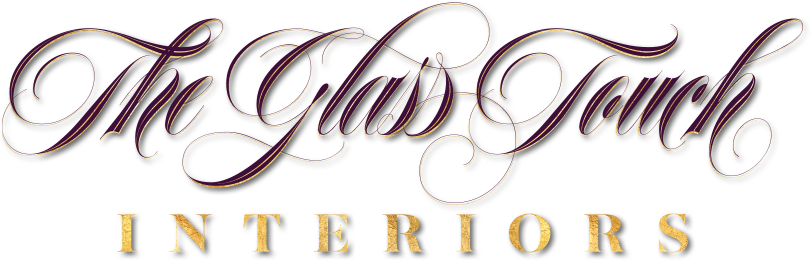 The Glass Touch Interiors New Jersey Luxury Interior Design